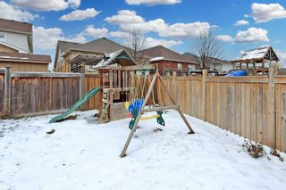 Photo 32: 105 Westover Drive in Clarington: Bowmanville House (2-Storey) for sale : MLS®# E5083148