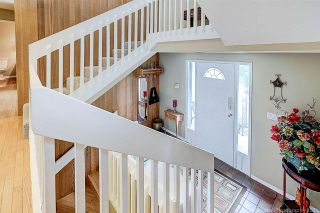 Photo 5: 282 MONTROYAL Boulevard in North Vancouver: Upper Delbrook House for sale : MLS®# R2562013