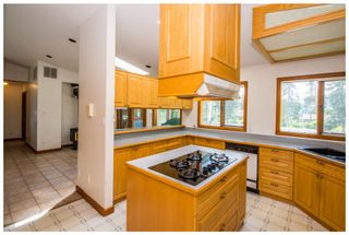 Photo 16: 2598 Golf Course Drive in Blind Bay: Shuswap Lake Estates House for sale : MLS®# 10102219