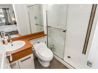 """Photo 11: 14 19448 68 Avenue in Surrey: Clayton Townhouse for sale in """"NUOVO"""" (Cloverdale)  : MLS®# R2250936"""