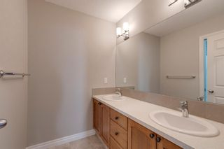 Photo 24: 236 Hillcrest Drive SW: Airdrie Detached for sale : MLS®# A1153882