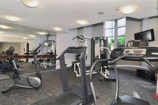 """Photo 26: 1406 1003 PACIFIC Street in Vancouver: West End VW Condo for sale in """"SEASTAR"""" (Vancouver West)  : MLS®# R2601832"""