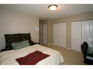 """Photo 7: 66 9229 UNIVERSITY Crescent in Burnaby: Simon Fraser Univer. Townhouse for sale in """"SERENITY"""" (Burnaby North)  : MLS®# V815319"""