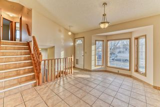 Photo 6: 4 Harvest Gold Heights NE in Calgary: Harvest Hills Detached for sale : MLS®# A1072848