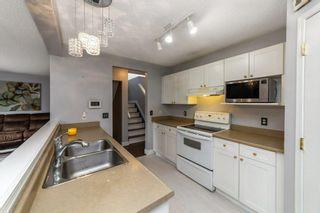 Photo 13: 5 Nash Close: St. Albert House for sale : MLS®# E4266287