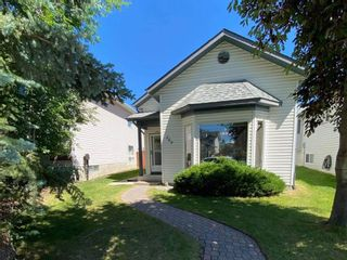 Main Photo: 259 Covington Road NE in Calgary: Coventry Hills Detached for sale : MLS®# A1129130