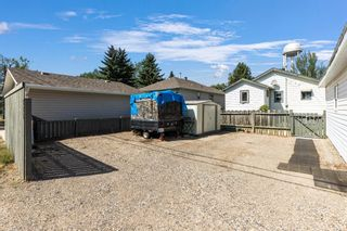 Photo 29: 323 3 Street S: Vulcan Detached for sale : MLS®# A1142194