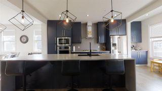 Photo 10: 1672 DAVIDSON Green in Edmonton: Zone 55 House for sale : MLS®# E4236406