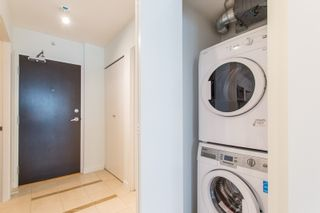 Photo 2: 503 933 HORNBY Street in Vancouver: Downtown VW Condo for sale (Vancouver West)  : MLS®# R2419484