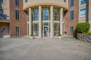 """Photo 3: 111 33731 MARSHALL Road in Abbotsford: Central Abbotsford Condo for sale in """"Stephanie Place"""" : MLS®# R2617316"""