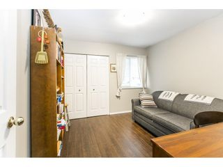 """Photo 22: 28 5550 LANGLEY Bypass in Langley: Langley City Townhouse for sale in """"Riverwynde"""" : MLS®# R2615575"""