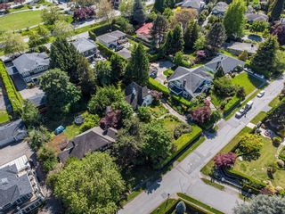 Photo 32: 5612 MCMASTER Road in Vancouver: University VW House for sale (Vancouver West)  : MLS®# R2616001
