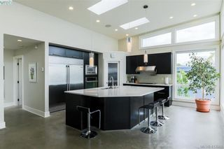 Photo 3: 3320 Ocean Blvd in VICTORIA: Co Lagoon House for sale (Colwood)  : MLS®# 816991