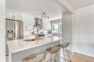 Photo 3: 9104 156 Street NW in Edmonton: Zone 22 House for sale : MLS®# E4254125