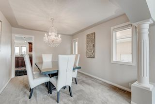 Photo 13: 265 Coral Shores Cape NE in Calgary: Coral Springs Detached for sale : MLS®# A1145653