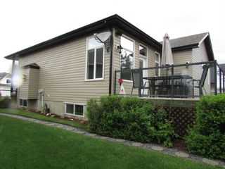 Photo 4: 1305 2nd ST: Sundre Detached for sale : MLS®# A1120309