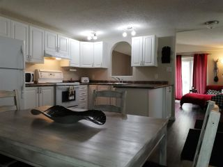 Photo 22: 78 Willow Park Estates: Leduc Mobile for sale : MLS®# E4260250