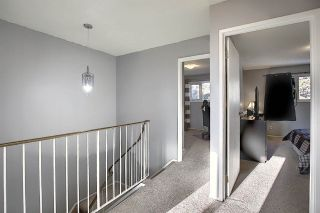 Photo 32: 13510 38 Street in Edmonton: Zone 35 Townhouse for sale : MLS®# E4224571