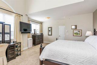 """Photo 12: 404 11862 226 Street in Maple Ridge: East Central Condo for sale in """"Falcon Center"""" : MLS®# R2529285"""