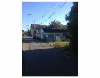 Photo 4: 4340 KNIGHT Street in Vancouver: Knight House for sale (Vancouver East)  : MLS®# V1066949