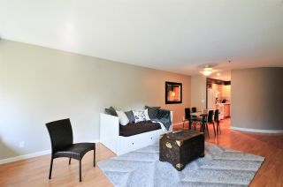 Photo 12: 402 6737 STATION HILL COURT in Burnaby: South Slope Condo for sale (Burnaby South)  : MLS®# R2206676