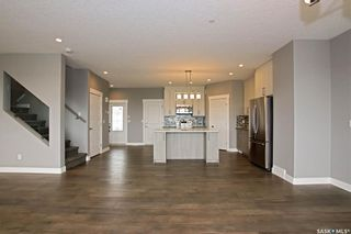 Photo 6: 637 Douglas Drive in Swift Current: Sask Valley Residential for sale : MLS®# SK828710