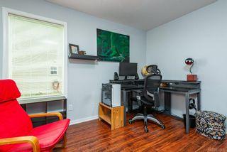 Photo 20: 1275 Beckton Dr in : CV Comox (Town of) House for sale (Comox Valley)  : MLS®# 874430