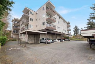 Photo 19: 103 615 Alder St in : CR Campbell River Central Condo for sale (Campbell River)  : MLS®# 872365