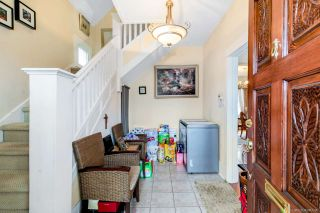 Photo 10: 48 E 41ST Avenue in Vancouver: Main House for sale (Vancouver East)  : MLS®# R2541710