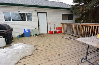 Photo 15: 3652 RAILWAY Avenue in Smithers: Smithers - Town House for sale (Smithers And Area (Zone 54))  : MLS®# R2553440