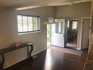 Photo 6: 7119 136 Avenue in Edmonton: Zone 02 House for sale : MLS®# E4250837