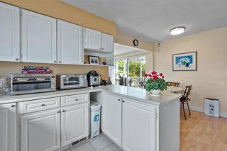 Photo 14: 6560 YEATS Crescent in Richmond: Woodwards House for sale : MLS®# R2625112