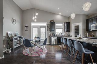 Photo 5: 207 Bentley Court in Saskatoon: Kensington Residential for sale : MLS®# SK863575