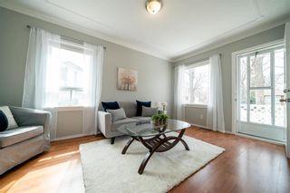 Photo 5: 15 St Andrew Road in Winnipeg: St Vital Residential for sale (2D)  : MLS®# 202105932