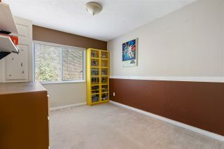 """Photo 23: 19750 47 Avenue in Langley: Langley City House for sale in """"Mason heights"""" : MLS®# R2554877"""