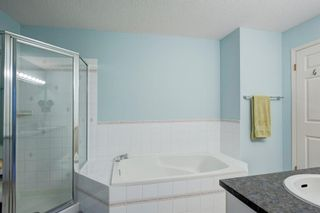 Photo 19: 1534 34 Avenue SW in Calgary: South Calgary Row/Townhouse for sale : MLS®# A1097382