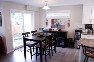 Photo 4: 1779 Extension Rd in : Na Chase River House for sale (Nanaimo)  : MLS®# 858389