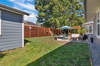 Photo 26: 201 Donovan Dr in : CV Comox (Town of) House for sale (Comox Valley)  : MLS®# 877678