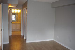 Photo 15: 1002 9741 110 Street in Edmonton: Zone 12 Condo for sale : MLS®# E4266423