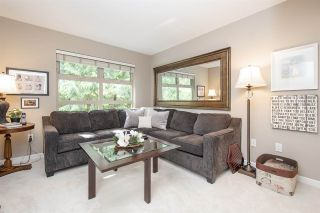 Photo 29: 2 3750 EDGEMONT BOULEVARD in North Vancouver: Edgemont Townhouse for sale : MLS®# R2489279