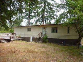 Photo 22: 899 West Rd in Quadra Island: Isl Quadra Island House for sale (Islands)  : MLS®# 884571