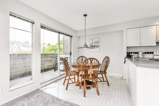 """Photo 9: 43 10238 155A Street in Surrey: Guildford Townhouse for sale in """"Chestnut Lane"""" (North Surrey)  : MLS®# R2588170"""