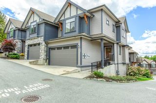FEATURED LISTING: 38 - 5756 PROMONTORY Road Chilliwack