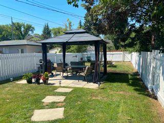 Photo 6: 12118 122 Street NW in Edmonton: Zone 04 House Half Duplex for sale : MLS®# E4257803