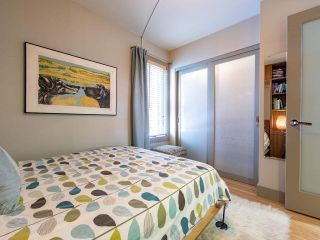 """Photo 22: 1674 ARBUTUS Street in Vancouver: Kitsilano Townhouse for sale in """"Arbutus Court"""" (Vancouver West)  : MLS®# R2561294"""