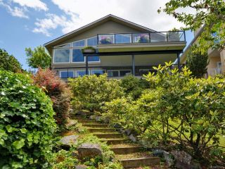 Photo 21: 201 Marine Dr in COBBLE HILL: ML Cobble Hill House for sale (Malahat & Area)  : MLS®# 737475
