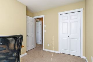 "Photo 18: 49 3009 156 Street in Surrey: Grandview Surrey Townhouse for sale in ""KALLISTO"" (South Surrey White Rock)  : MLS®# R2421307"