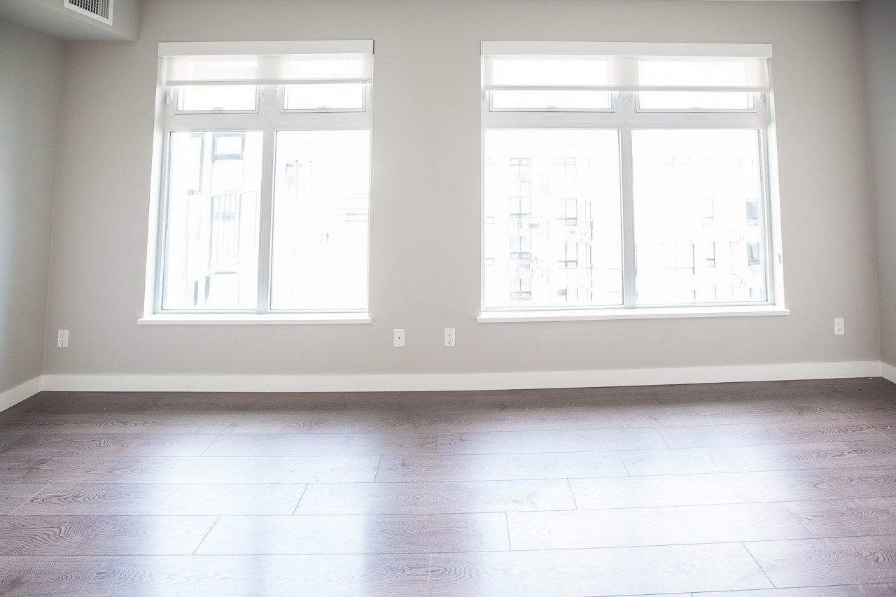 Photo 7: Photos: 418 9388 ODLIN Road in Richmond: West Cambie Condo for sale : MLS®# R2249455