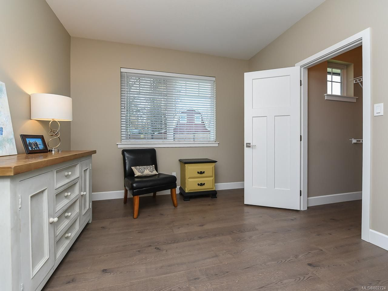 Photo 19: Photos: 106 2883 Muir Rd in COURTENAY: CV Courtenay East House for sale (Comox Valley)  : MLS®# 802724