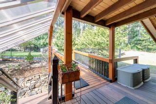 Photo 43: 1600 Covey Run Rd in Sooke: Sk East Sooke House for sale : MLS®# 874951